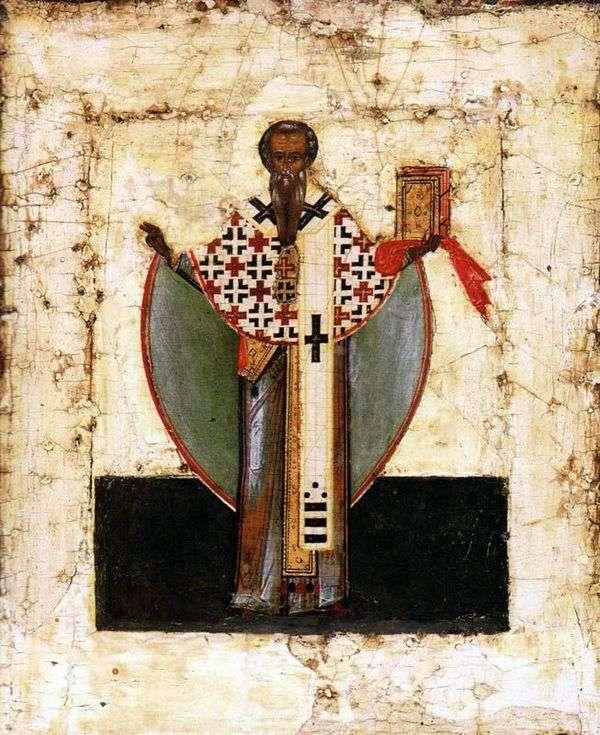 主の聖ヤコブ兄弟