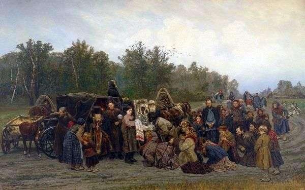 アイコンの会議   コンスタンティン・サヴィツキー