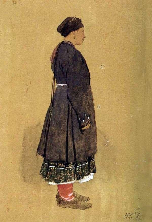 Domaha   Ilya Repin