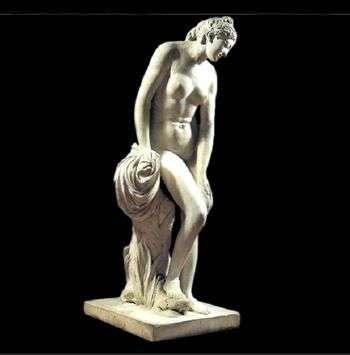 金星   テオドシウス・シェドリン