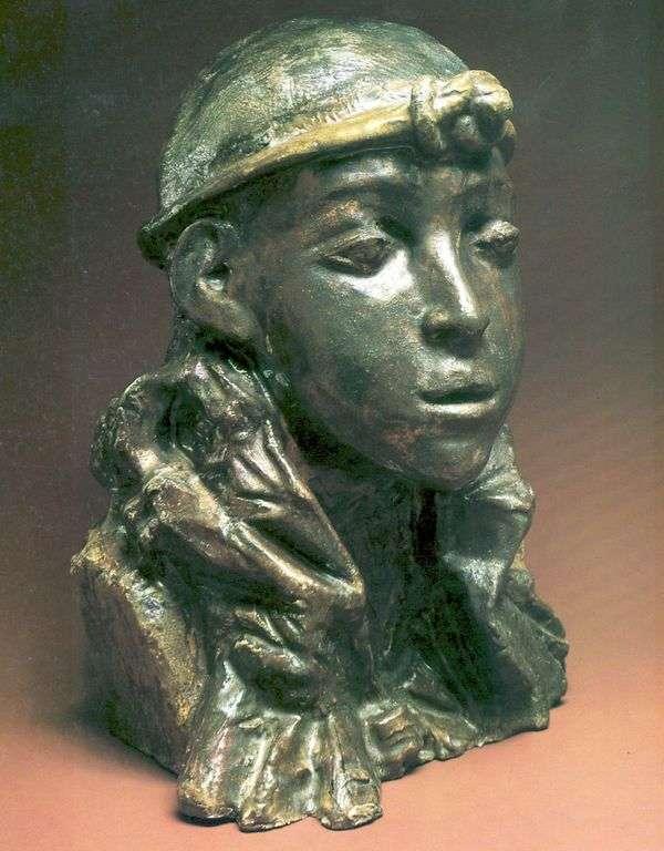 エジプト   ミハイルヴルベル